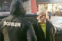 В столице правоохранители задержали самого старшего карманного вора: подробности