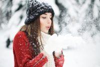 Врачи рассказали, какие заболевания могут быть опасными зимой