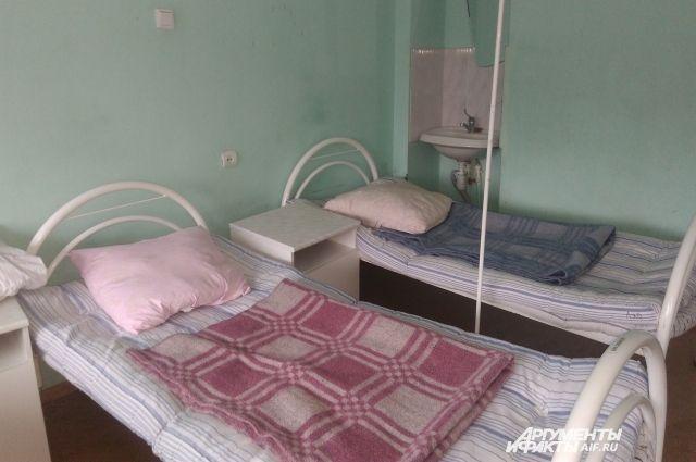 Пропавший по пути из больницы житель Ижевска найден