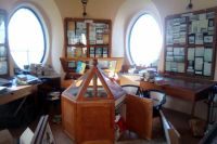 В Одессе за выходные дважды ограбили музей: подробности