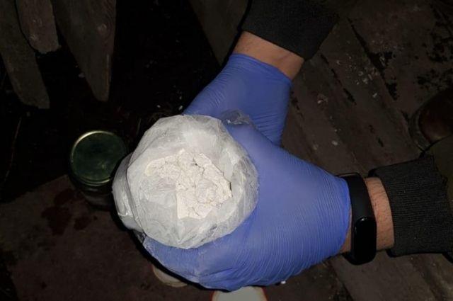 За продажу изъятой партии наркотиков обвиняемые планировали выручить около 3 500 000 рублей.