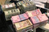 В Днепре чиновники присвоили 25 млн гривен, выделенных на ремонт школ