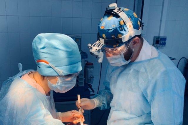 18 июля челюстно-лицевой хирург Екатерина Костарева неожиданно для себя получила выговор от руководства клиники ПГМУ.
