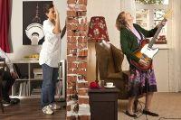Большинство конфликтов между соседями происходит из-за нежелания идти на компромисс.