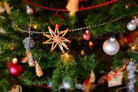 14 января: Старый Новый год, предписания, что категорически нельзя делать
