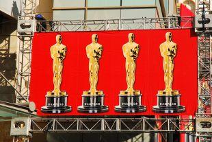 «Дылду» не взяли. Кто и за что номинирован на «Оскар-2020»?
