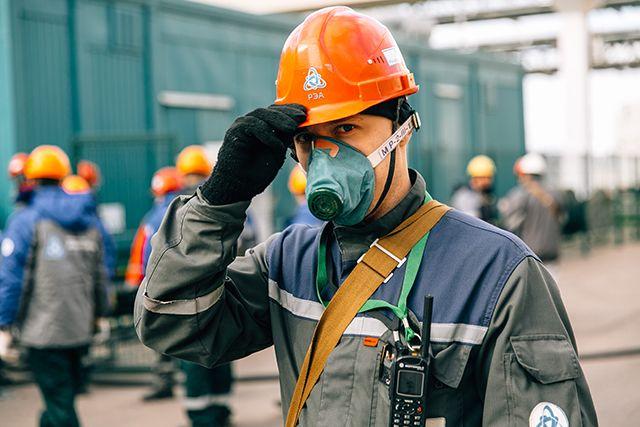 В Японии успешно провели первую операцию извлечению топлива из АЭС photo