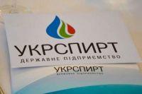 Украина почти вдвое увеличила производство спирта