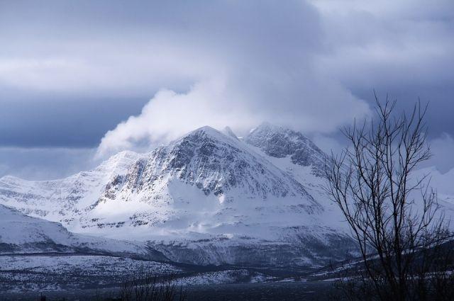Северян считают самыми искренними и открытыми, а природу – неповторимой.