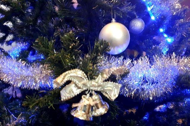 ВТБ: тюменцы потратили в новогодние праздники почти 500 млн рублей