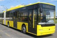 Госстат рассказал о стоимости проезда в областях Украины: детали