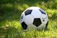 Новосибирский футбол - на новом этапе развития.