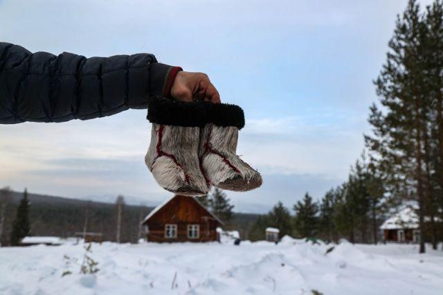 Как подсчитали аналитики Новосибирскстата, сельское население в регионе продолжит сокращаться.