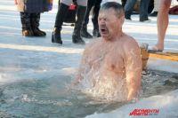 Когда Крещение в 2020 году?
