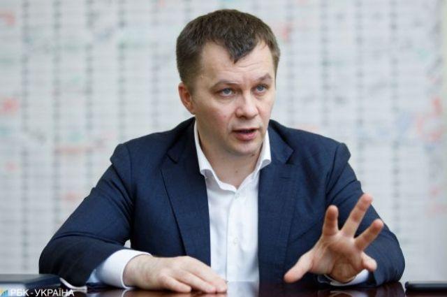 Стало известно, сколько украинцев работают нелегально или на заработках