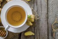 Специалисты рассказали, чем опасен неправильный чай