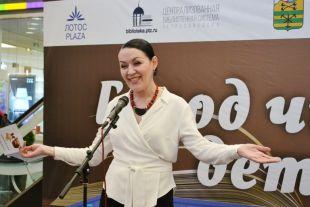 Оскорбившая жителей Петрозаводска чиновница будет работать в музее «Кижи»