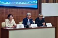 На Ямале межведомственная комиссия определит лучшие арктические проекты