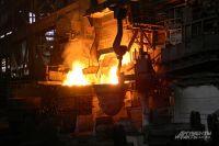 Основу промышленного комплекса Новосибирской области составляют крупные и средние организации.