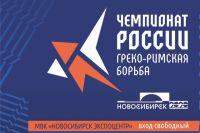 Организаторами соревнований являются Правительство Новосибирской области, Федерация спортивной борьбы России и Федерация спортивной борьбы Новосибирской области, а основным технологическим партнером – «Ростелеком».