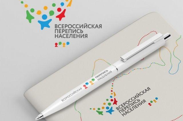 В конкурсе могут принять участие творческие люди.