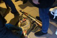 На Житомирщине задержали трудовых эксплуататоров людей: подробности