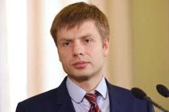 Кабинет министров Украины установил сетку зарплат для топ-чиновников