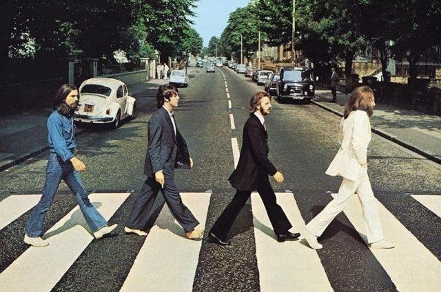 16 января: День The Beatles, церковный праздник, календарь, опасности дня