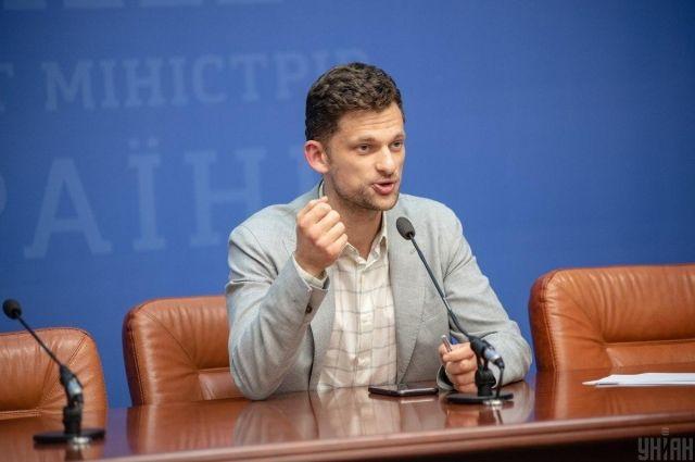 Правительство установило точное число жителей Украины: детали