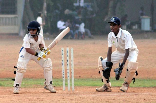 Вы знали, что спорт №2 во всем мире по популярности – диковинный для нас крикет?