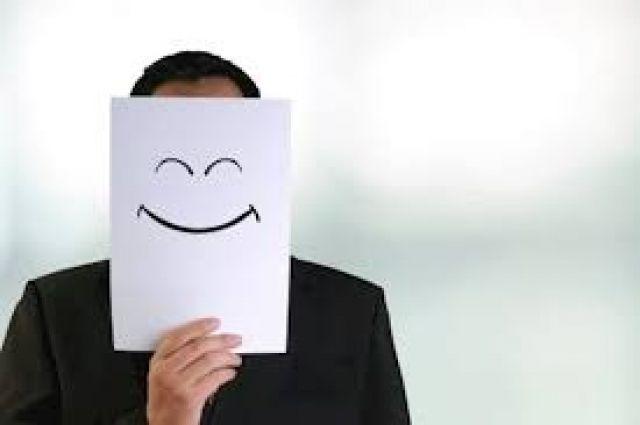 «Возраст страданий»: в каком возрасте человек чувствует себя несчастным