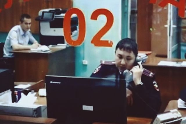 Пропавшую 15-летнюю девочку доставили из Москвы в Тюмень
