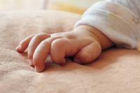 Предварительной причиной смерти девочки назвали вирусную пневмонию.