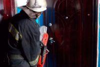 В Херсонской квартире обнаружили двух мертвых мужчин: детали трагедии