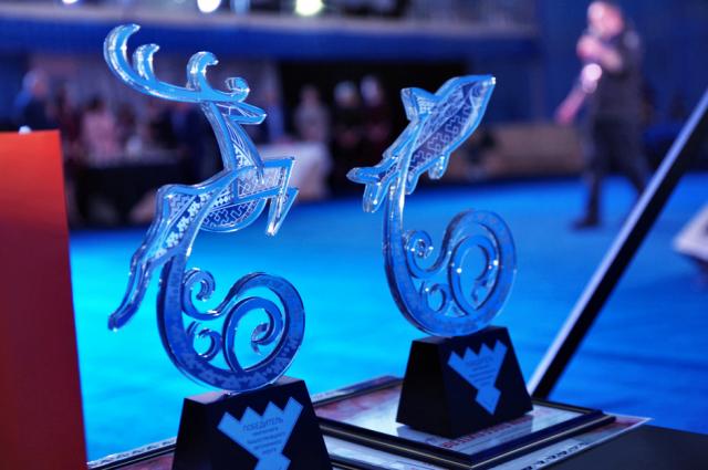Два проводимых в ЯНАО мероприятия удостоены звания национальных
