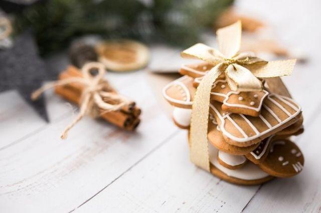 17 января: праздники дня, календарь, гадания, что можно и нельзя делать