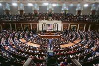 Конгресс США рассмотрит резолюцию о двухпартийной поддержке Украины