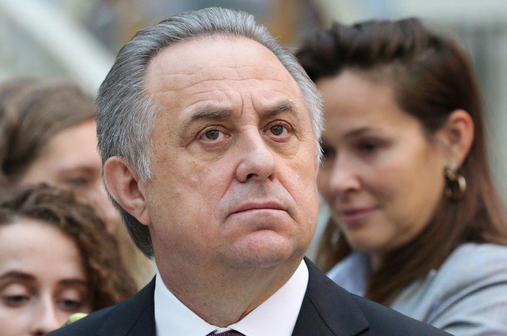 Более 10 лет проработал в кабинете министров Виталий Мутко. С 2008 по 2016 год он был министром спорта, а затем занял должность зампреда по вопросам строительства, ЖКХ и регионального развития.