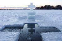 Крещенский сочельник 2020: приметы, традиции, что можно и нельзя делать