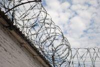 В Одесском СИЗО заключенных незаконно содержали в карцерах