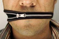 В Украине презентовали закон о дезинформации