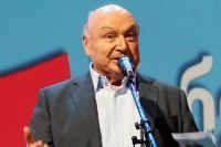 Народному артисту Украины диагностировали рак: подробности