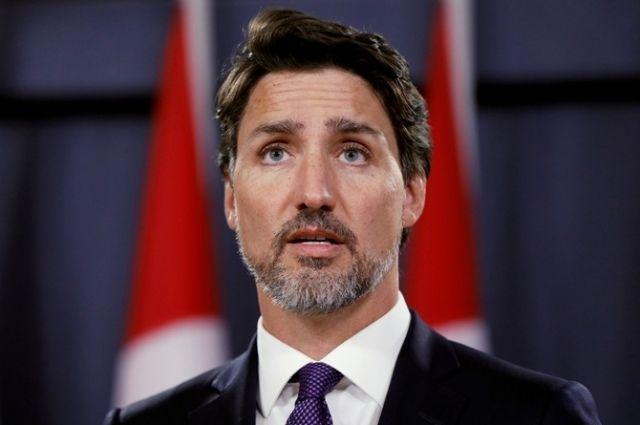 Родным погибших в Иране канадцев выплатят по 19 тысяч долларов