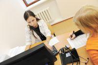 В Украине с первого апреля заработают электронные медкарты
