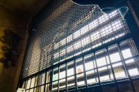 В Киевском СИЗО заключенные спят по очереди, - Омбудсмен