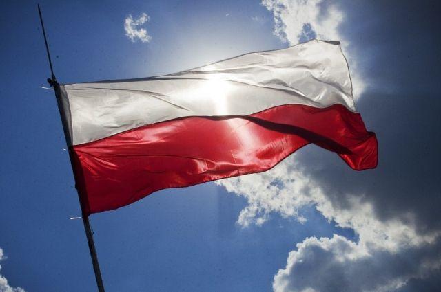 Польша заявила о своих правах на часть произведений искусства в России