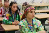 В Тюменской области прошла олимпиада по татарскому языку и литературе