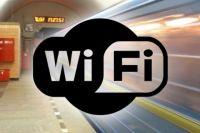 В киевском метро  планируют к апрелю возобновить Wi-Fi