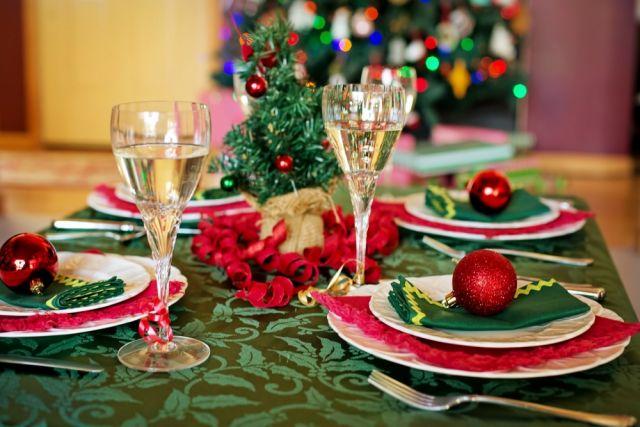 93% новосибирцев провели новогодние каникулы дома.