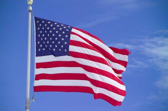 США могут ужесточить выдачу виз для туристов, приезжающих рожать в страну